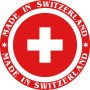 Made in Switzerland,Swissproviding